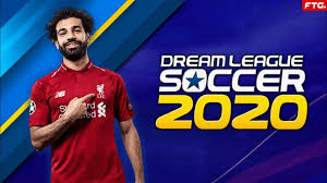 Dream League Soccer 2020 Crack
