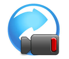 Any Video Converter 6.3.8 Crack