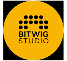 Bitwig Studio 3.1 2 Crack