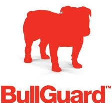 BullGuard Antivirus 2020 20.0.373.6 Crack