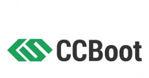 CCBoot 2020 Build 917 Crack