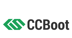 CCBoot 2020 Build 917 Crack