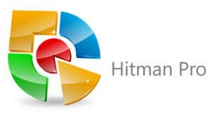 HitmanPro.Alert 3.7.12 Build 861 Crack