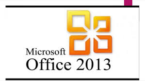Microsoft Office 2013 Product Key Crack