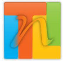 NTLite 1.9.0.7290 Crack