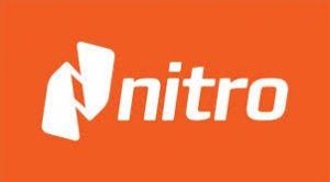 Nitro Pro 13.9.1.155 Crack