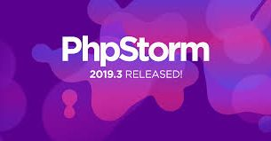 PhpStorm 2019.3.1 Crack
