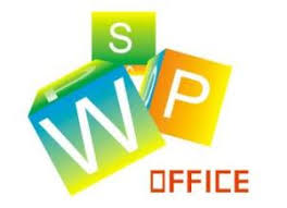 WPS Office Free 2019 11.2.0 Crack