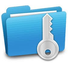 Wise Folder Hider 4.32 Crack