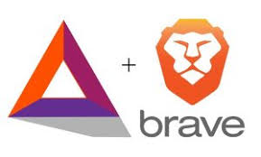Brave Browser 1.4.95 Crack