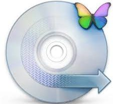 EZ CD Audio Converter 9.1.0.1 Crack