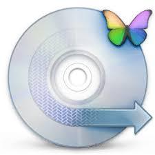 EZ CD Audio Converter 9.1.0.1 Crack