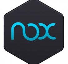 Nox App Player 6.6.0.2 Crack