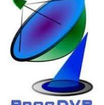 ProgDVB 7.32.4 Crack
