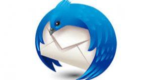 Thunderbird 68.5.0 Crack