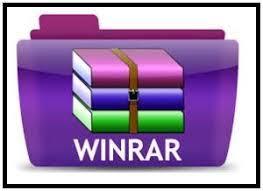 WinRAR 5.90 Beta 3 Crack