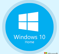 Windows 10 Home Crack