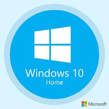 Windows 10 Home Crack
