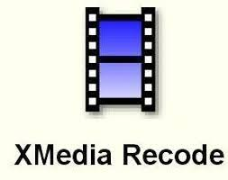 XMedia Recode 3.4.9.4 Crack