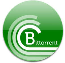 BitTorrent 7.10.5 Build 45497 Crack