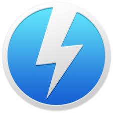 Daemon tools lite 10.12 Crack