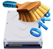 R-Wipe & Clean 20.0 Build 2267 Crack