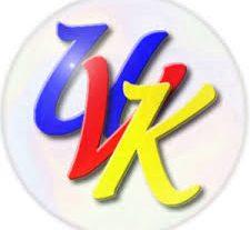 UVK Ultra Virus Killer 10.15.2.0 Crack