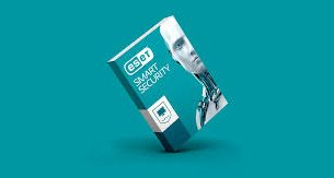 ESET Smart Security 13.1.21.0 Crack