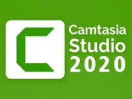 Camtasia Studio 2020 Crack