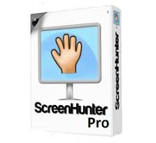 ScreenHunter Pro 7.0.1089 Crack