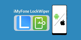 iMyFone LockWiper 6.2.0 Crack