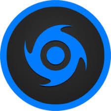 iBeesoft Data Recovery 3.6 Crack