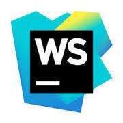 WebStorm 2020.2.2 Crack