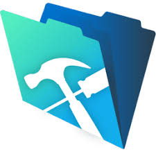 Claris FileMaker Pro 19.1.2.219 Crack