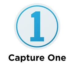 Capture One Crack 20 13.1.3