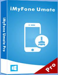 iMyFone Umate Pro 6.0.2 Crack