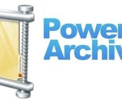 PowerArchiver 2021 20.00.53 Crack