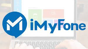 iMyFone D-Back 7.9.4 Crack