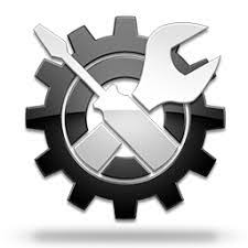 System Mechanic 20.7.1.34 Crack