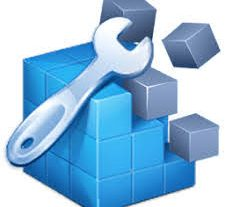 Wise Disk Cleaner 10.4.2 Crack