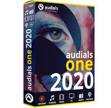 Audials One 2021.0.146.0 Crack