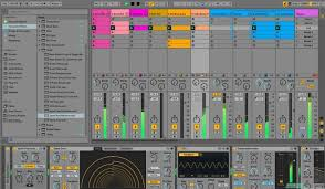 Ableton Live 11.0 Crack