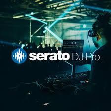 Serato DJ Pro 2.4.6 Crack