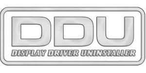 Display Driver Uninstaller (DDU) 18.0.3.9 Crack