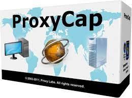 proxycap crack