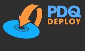 PDQ Deploy Enterprise 19.2.137.0 Crack
