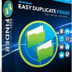Easy Duplicate Finder 7.9.1.24 Crack