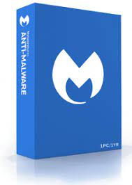 Malwarebytes 4.4.0 Crack