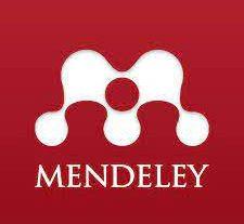 Mendeley 1.19.8 Crack